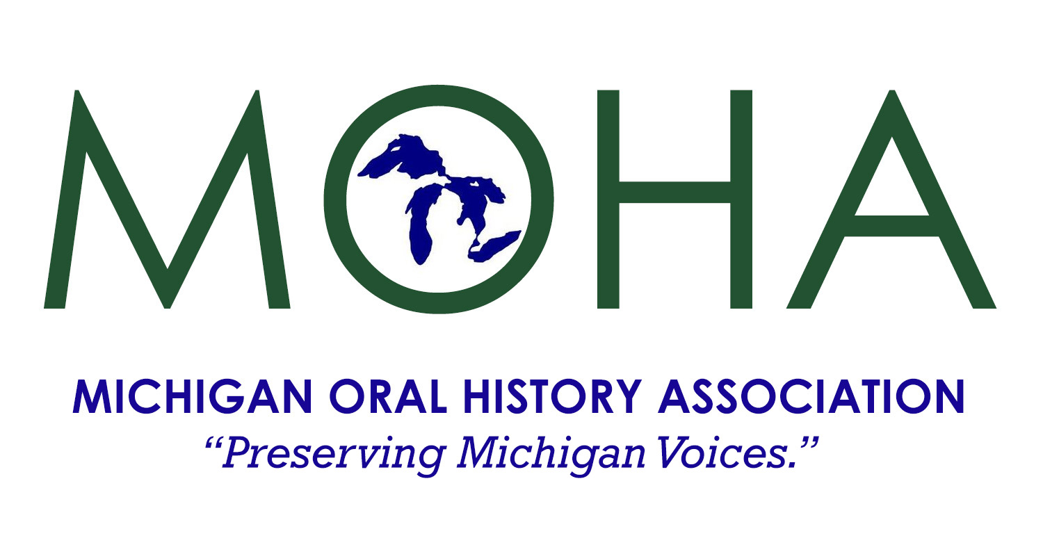 Michigan Oral History Association